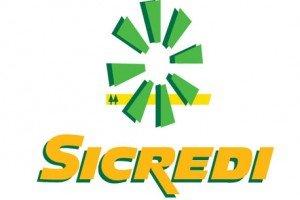 Sicredi-logo