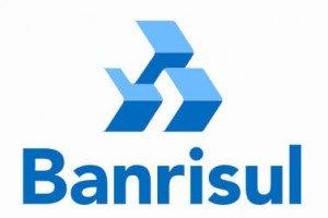 atualizar boleto vencido Banrisul