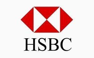 atualizar-boleto-hsbc