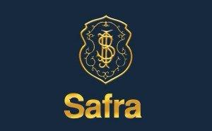 atualizar-boleto-safra