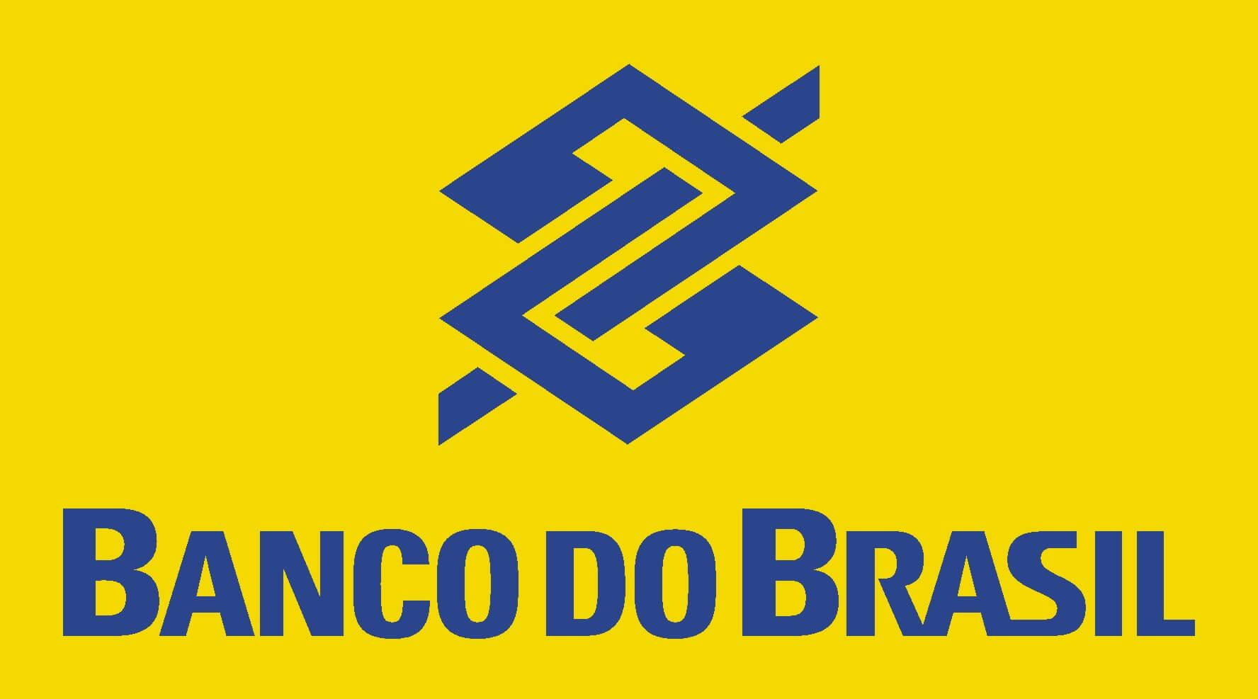 atualizar-boleto-banco-do-brasil (1)