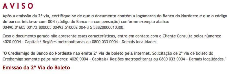 atualizar-boleto-banco-do-nordeste (1)