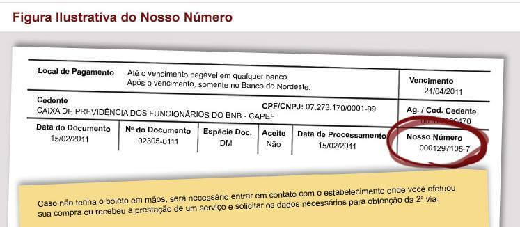 atualizar-boleto-banco-do-nordeste (2)