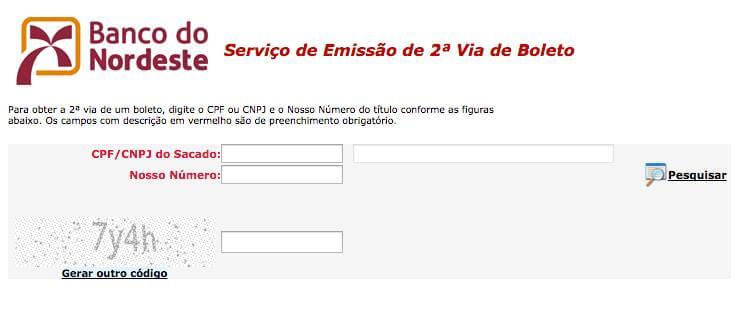 atualizar-boleto-banco-do-nordeste (3)