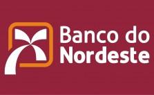 Atualizar Boleto Banco Do Nordeste Atualizar Boleto Online