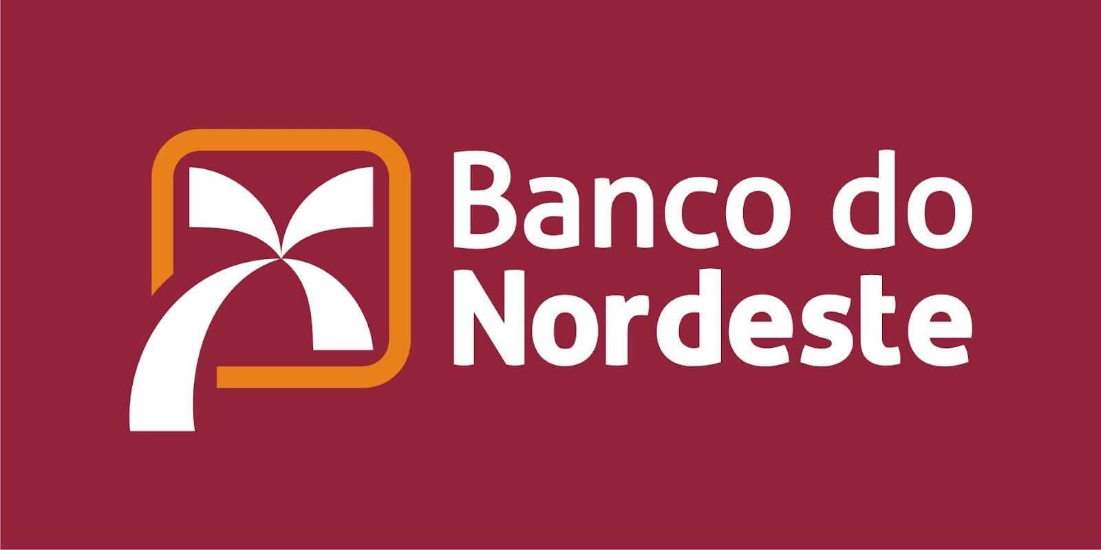atualizar-boleto-banco-do-nordeste (4)