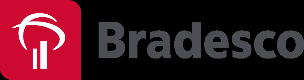 atualizar-boleto-bradesco-2