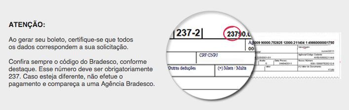 atualizar-boleto-bradesco (6)