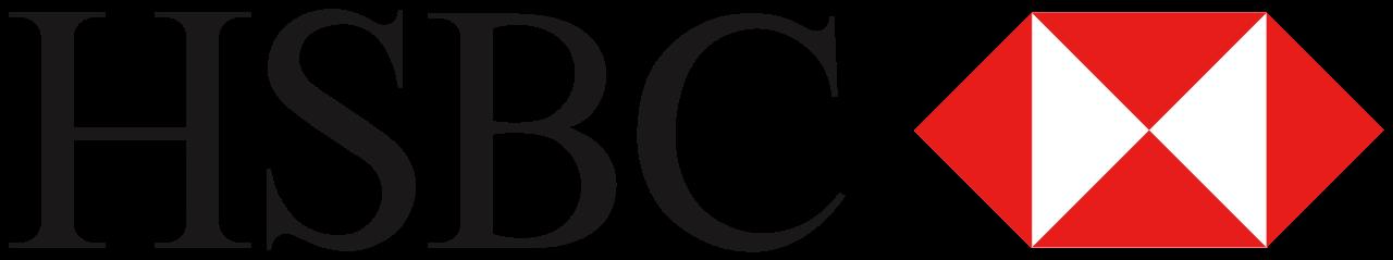atualizar-boleto-hsbc (2)