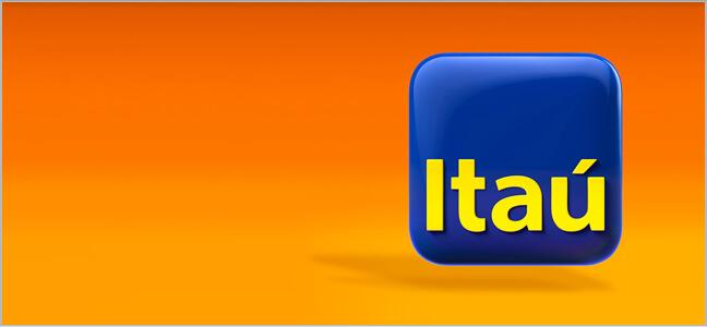 atualizar-boleto-itau-7