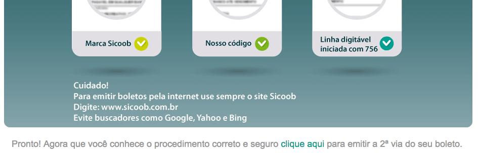 atualizar-boleto-sicoob (5)
