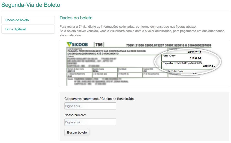 atualizar-boleto-sicoob (6)