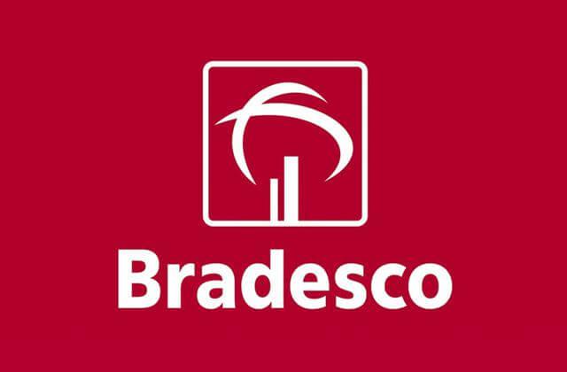 Como atualizar boleto vencido Bradesco