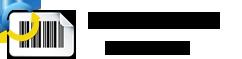 Atualizar Boleto Online – Atualize seus boletos vencidos