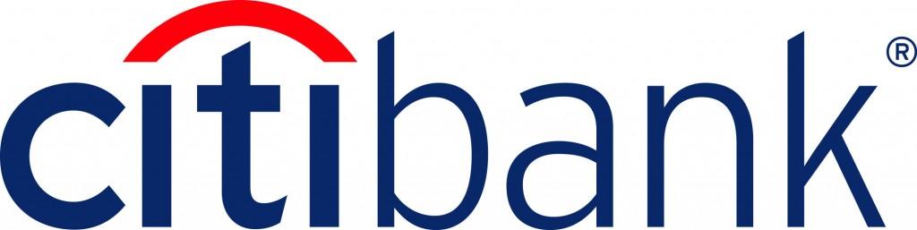 Atualizar Boleto Citibank Atualizar E Tirar 2ª Via Online